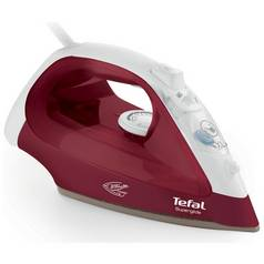 Tefal FV2715 Superglide Steam Iron
