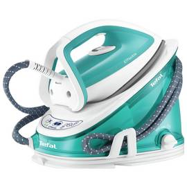 Tefal GV6721 Effectis Steam Generator Iron