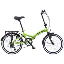 Folding Bikes Men S And Ladies Bikes Argos