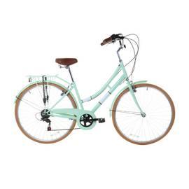 Men's & Women's Bikes | Adult Bikes | Argos
