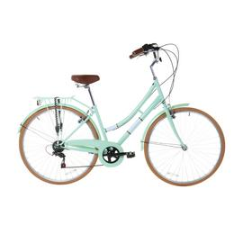 Cross Milly 26 Inch Wheel Size Womens Hybrid Bike