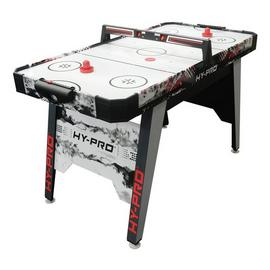 Hy-Pro Thrash 4ft 6 inch Air Hockey Table
