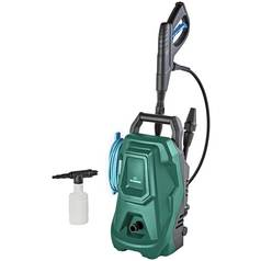 McGregor Pressure Washer - 1400W