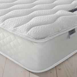 Silentnight 1000 Pocket Luxury Small Double Mattress