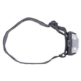 Uni-Com COB Head Torch