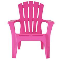 Maryland Chair - Pink