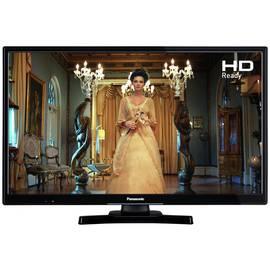 Panasonic Televisions | Argos