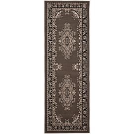 Argos Home Bukhura Persian Runner