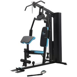 Men's Health 90kg Home Multi Gym