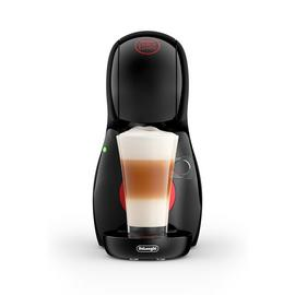 Dolce Gusto De'Longhi Piccolo XS Pod Coffee Machine - Black