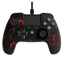 Firestorm PS4 Controller