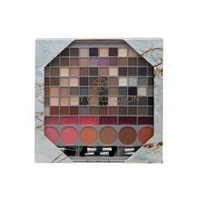 Body Collection 84 Eyeshadow Makeup Multi Palette