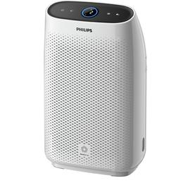 Philips Series 1000i Connected Air Purifier AC1214/60 Best Price, Cheapest Prices