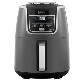 Ninja 5.2L Air Fryer MAX and Dehydrator - AF160UK
