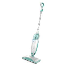 Shark Steam Pocket Mop S1000UK
