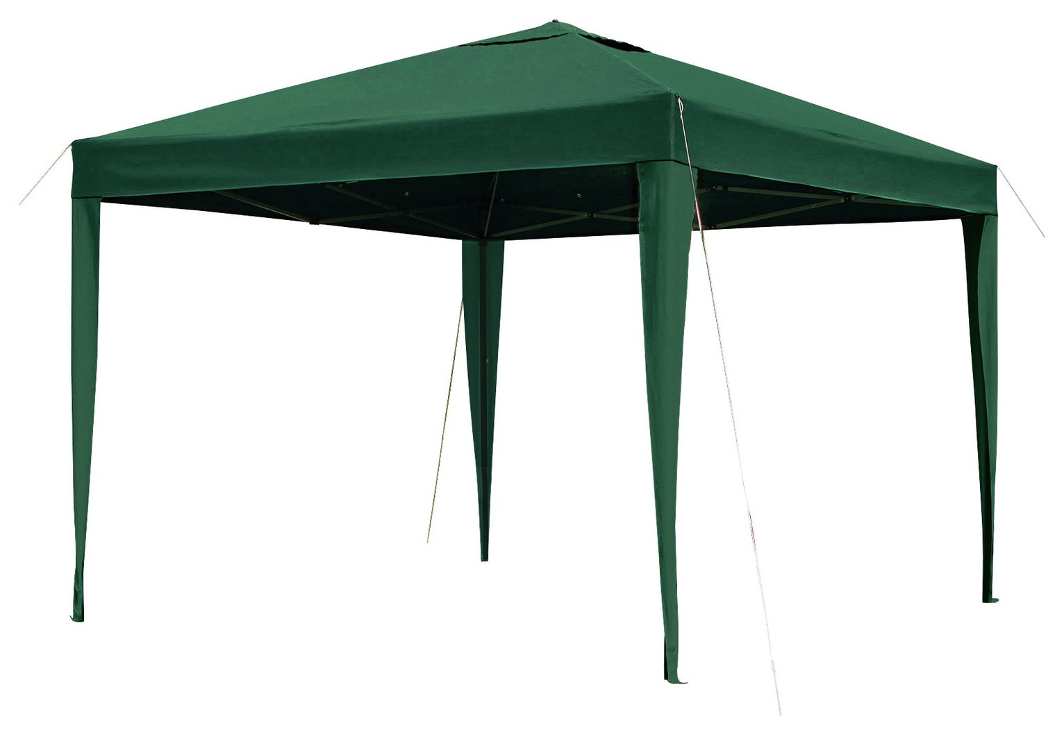 HOME 3 x 3m Pop up Gazebo  sc 1 st  Argos & Gazebos marquees and awnings | Argos