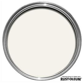 Rust-Oleum Chalky Furniture Paint 750ml - White