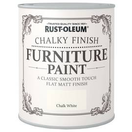 Paint | Wall & Ceiling Emulsion Paint | Argos