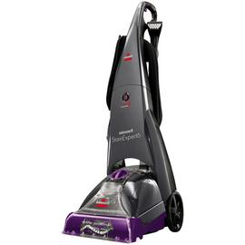 BISSELL Stain Expert 6 21235 Carpet Cleaner