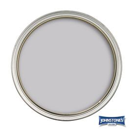 Johnstone's Wall & Ceiling Paint Matt 10L - Moonlit Sky