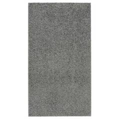 Fiji Machine Washable Rug