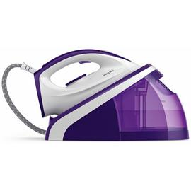 Philips HI5914/36 Compact Steam Generator Iron