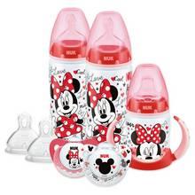 NUK Mickey and Minnie Bundle