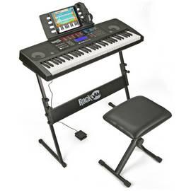 Keyboards & Digital Pianos | Piano Keyboards | Argos