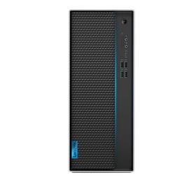 Lenovo IdeaCentre T540 i3 8GB 1TB 128GB GTX1650 Gaming PC