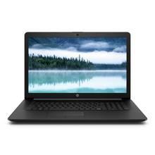 HP 17.3in AMD A6 4GB 1TB Laptop