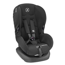Maxi-Cosi Priori SPS Group 1 Car Seat - Black
