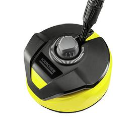 Karcher T5 Racer Patio Cleaner