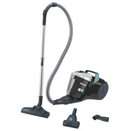 Hoover Breeze BR71BR02 Pet Bagless Cylinder Vacuum Cleaner
