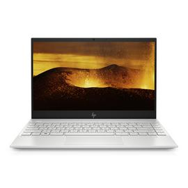 HP Envy 13.3in i5 8GB 256GB Touchscreen Laptop - Silver