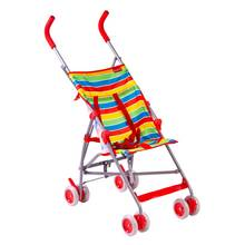 Red Kite Push Me Lite Stroller