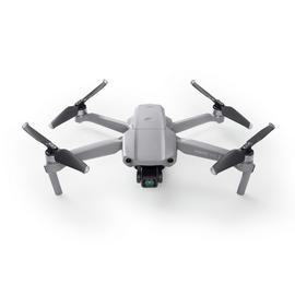 DJI Mavic Air 2 Drone Combo
