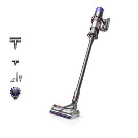 Dyson V11 Torque Drive Vacuum Cleaner