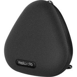 Motorola Sonic Boost 230 Wireless Portable Speaker - Black
