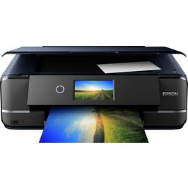 Epson Expression XP-970 A4 & A3 Wireless Printer