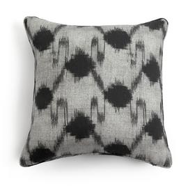 Argos Home Ikat Cushion