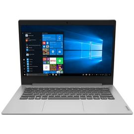 Lenovo IdeaPad 1 14in Celeron 4GB 64GB Cloudbook - Grey