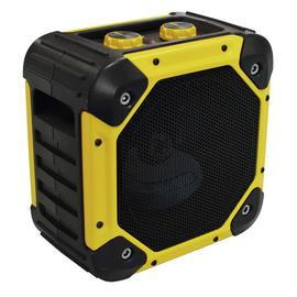 Dimplex 3kW Rugged Fan Heater