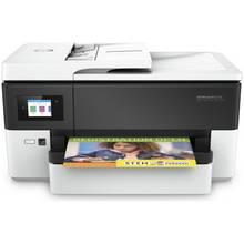 HP OfficeJet Pro 7720 A3 Printer