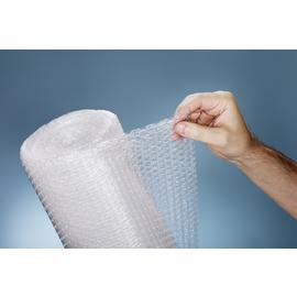 StorePAK Recyclable Bubble Wrap - 25 Meters