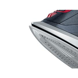 Bosch TDI9020GB Sensixx iTemp Steam Iron