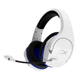 HyperX Cloud Stinger Core Wireless PS4, PS5 Headset - White