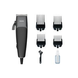 Philips Series 3000 Hair Clipper HC3100/13