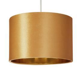 Lamp Shades Ceiling Table Pendant Light Shades Argos