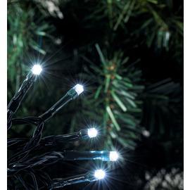 Fairy Lights String Lights Outdoor Fairy Lights Argos