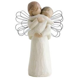 Willow Tree Angels of Embrace Figurine